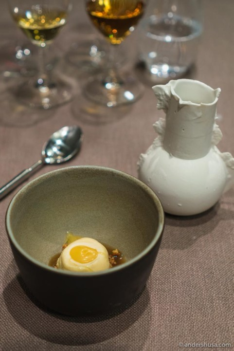 fagn-trondheims-first-michelin-starred-restaurant-jonas-navik-review-food-foodie-eat-fine-dining-set-menu-best-tips-recommendation-guide-travel-2018-25