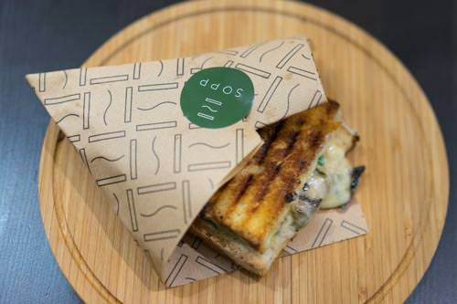 http://Melt%20Grilled%20Cheese