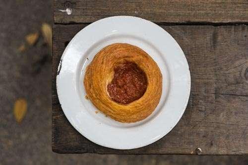 http://Panadería%20Rosetta