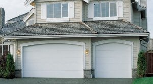 Garage Door Safety Sensors