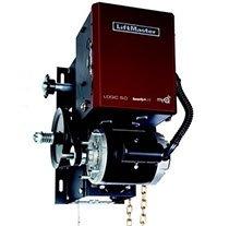 commercial liftmaster garage door opener