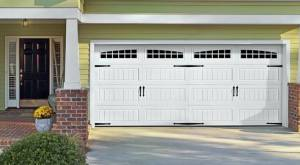 anderson garage doors decorative magnetic hardware
