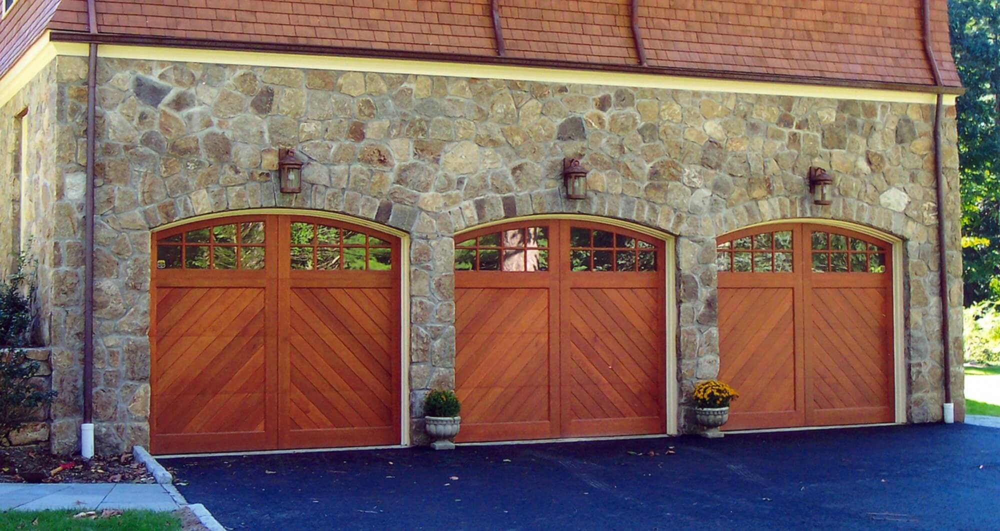style sunscape tuscan door tucson hardware cabinet simpsonovi anderson doors and info garage windows