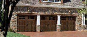 garage doors cache valley