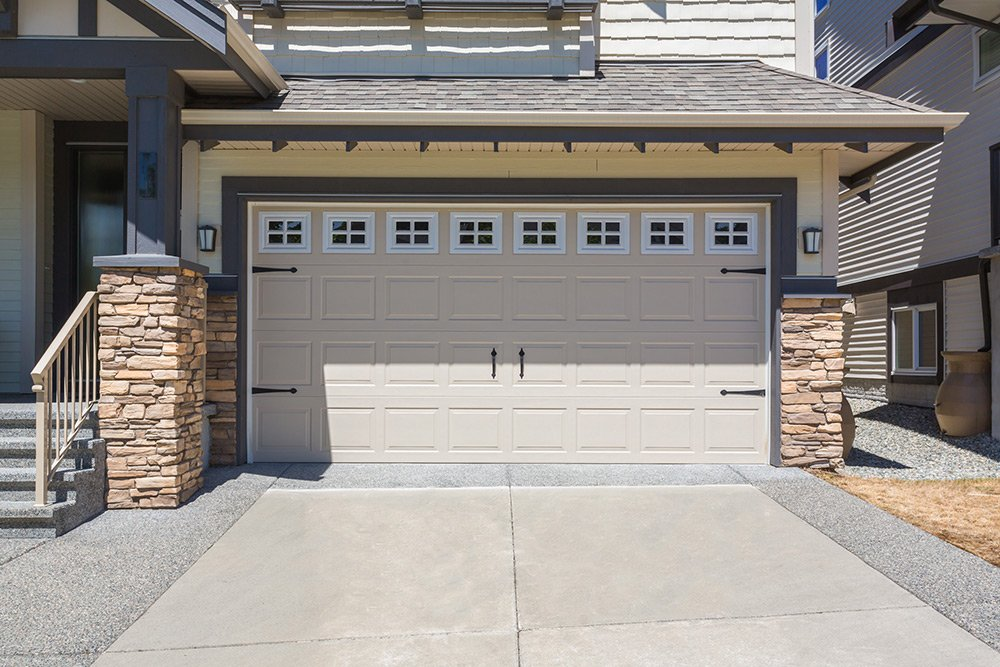 Anderson garage doors logan utah garage doors garage door installation solutioingenieria Choice Image