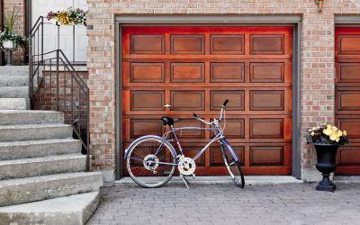 3 DIY Garage Repair Warnings