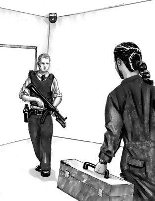 ian-ch-1-meeting-guard