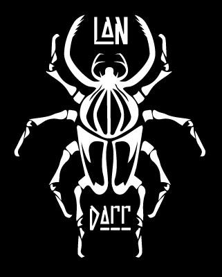 beetle-art