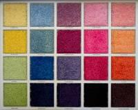 Carpet Color - Anderson Carpet, Tile, Grout, Hardwood ...