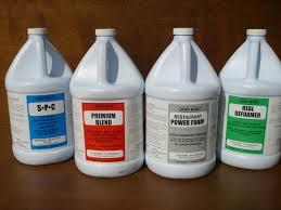 Chemicals022615B[1]