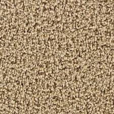 carpetsample121814[1]