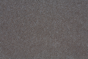Nylon Carpets used in roughly three quarters of all manufactured pieces. Very soft, durable, and resistant to stains. Nylon is the most popular carpet material