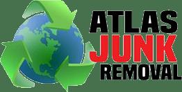 atlas junk