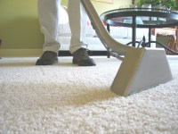 Tile Services | Agoura Hills CA | Anderson Carpet ...