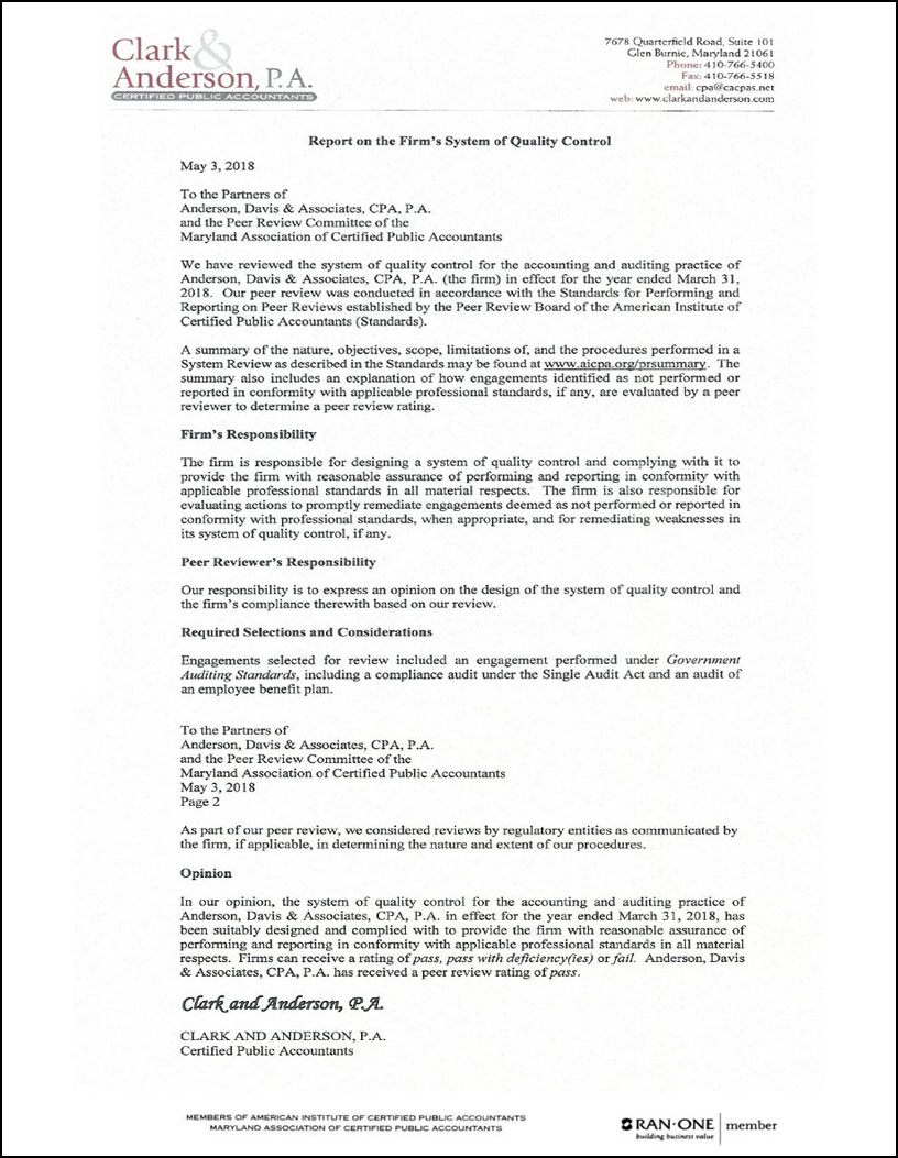 Staff Accountant Cover Letter Examples Cpa Audit Cover Letter Staff Accountant Cover Letter Sample