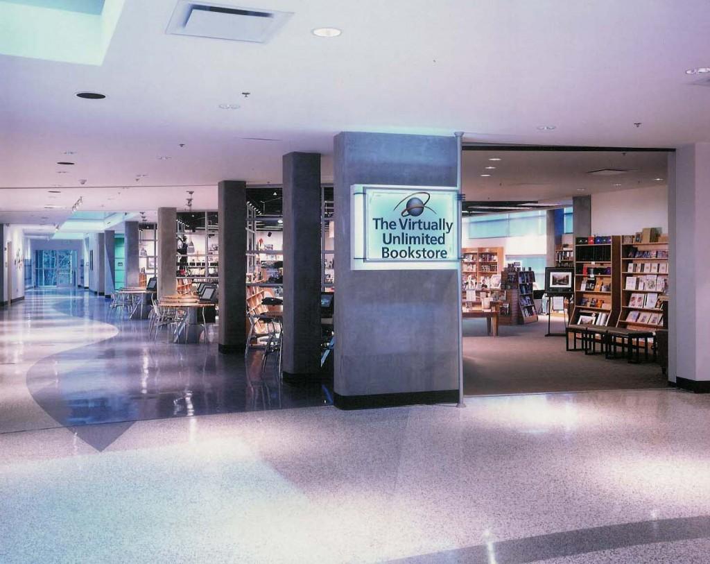 bookstore-1024x813