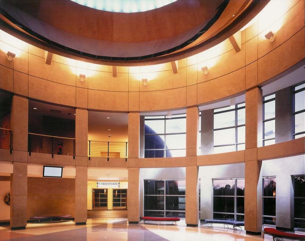 lobby-e1379537113525-1024x809