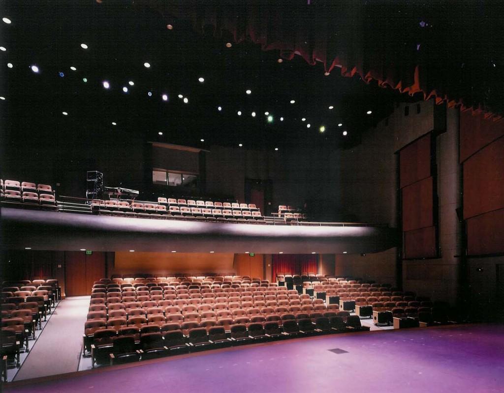 performance-auditorium-1024x800