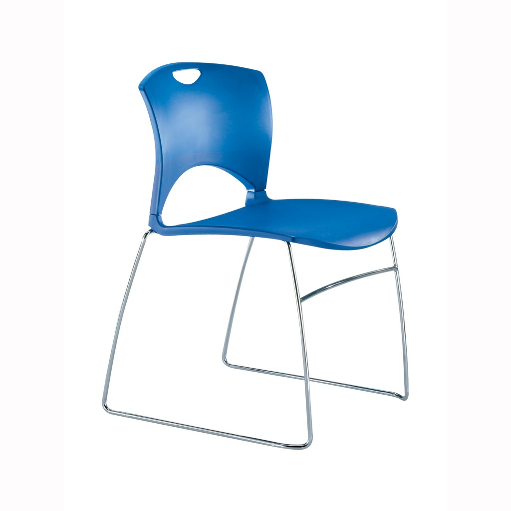 Sit On It Chairs Sit On It Oncall Multi Purpose Seating