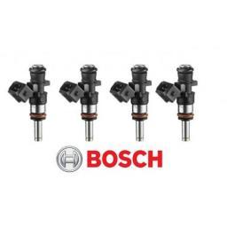 Bosch 0280158124 390cc (set of 4)