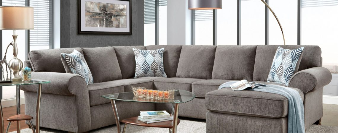 3050_CharismaSmoke_RS-1140×450 – Anderson's Furniture