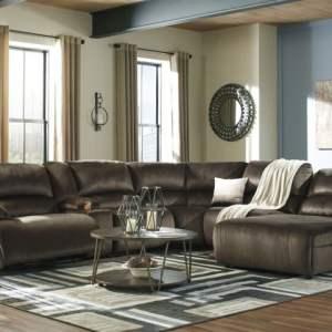 Pleasant Alenya Quartz Sofa Loveseat Set Andersons Furniture Lamtechconsult Wood Chair Design Ideas Lamtechconsultcom