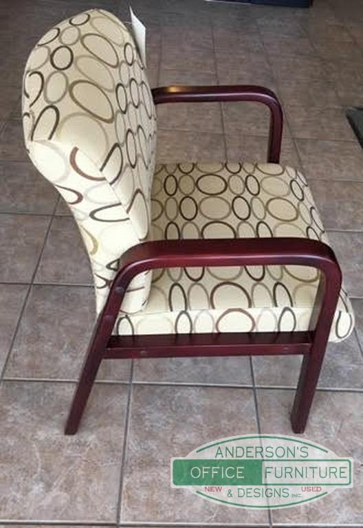alera office chair swing indoor price wl series | anderson's furniture