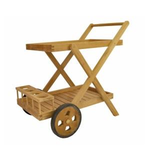 Cobana Cart