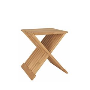 Marilla Folding Table