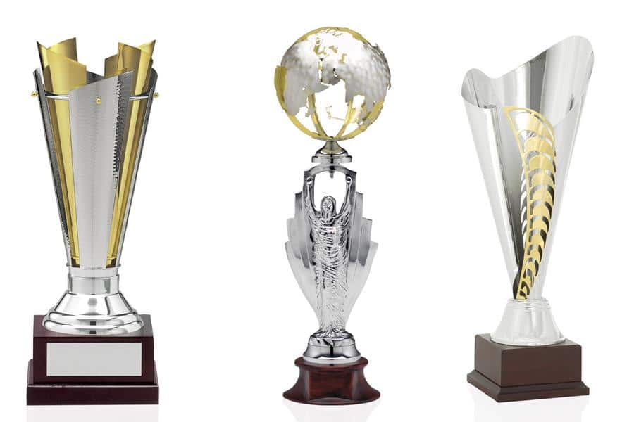 Awards Trophies Promotional Anderson Trophy Co