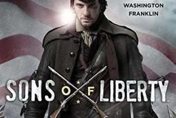 SONS OF LIBERTY 7