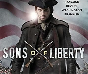 SONS OF LIBERTY 19