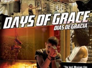 DAYS OF GRACE 7