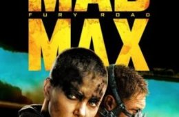 ANDERSONVISION TOP 25 OF 2015 – 1: MAD MAX: FURY ROAD 3