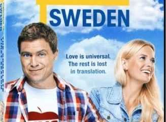 WELCOME TO SWEDEN: THE COMPLETE FIRST SEASON 11