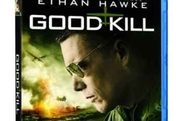GOOD KILL comes to Blu-ray/DVD/On Demand September 1st and Digital HD August 14th 27