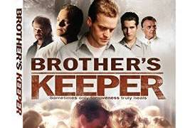 BROTHER'S KEEPER 9