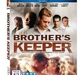 BROTHER'S KEEPER 23