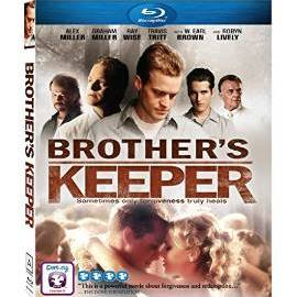 BROTHER'S KEEPER 50