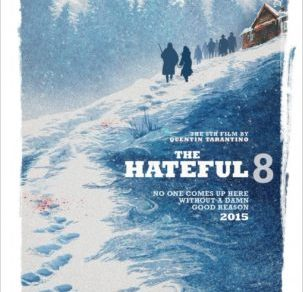 SDCC 2015 RECAP: THE HATEFUL EIGHT 18