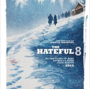 SDCC 2015 RECAP: THE HATEFUL EIGHT 35