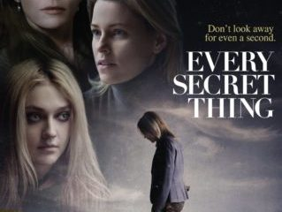 EVERY SECRET THING 19