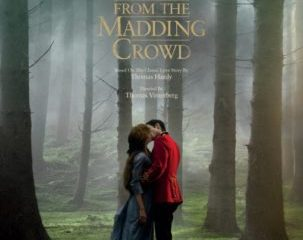 FAR FROM THE MADDING CROWD 24