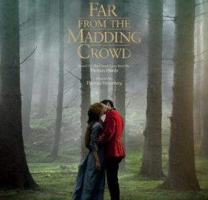 FAR FROM THE MADDING CROWD 9