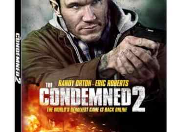 CONDEMNED 2, THE 36