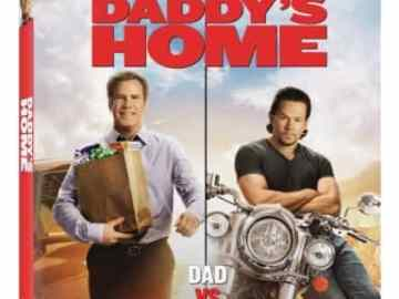 DADDY'S HOME 34