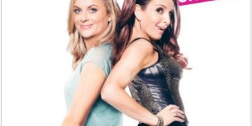 SISTERS: UNRATED 3