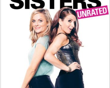 SISTERS: UNRATED 9