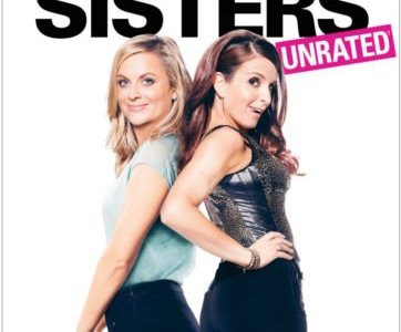 SISTERS: UNRATED 7