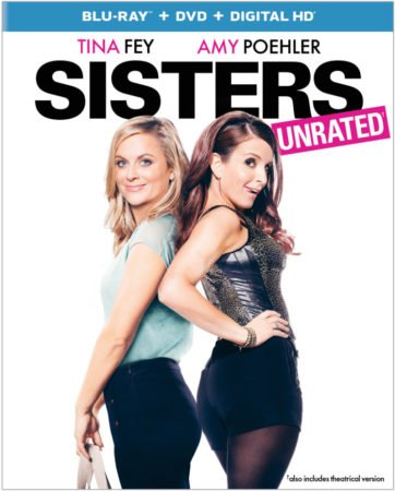 SISTERS: UNRATED 1